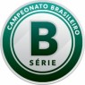 GOLD CUP - SERIE B