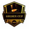 Golden Cup | 2019