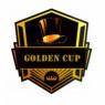 Golden Cup | 2020