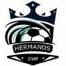 Hermanos Cup 2018