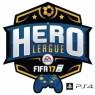 HERO LEAGUE - FINAL PS4