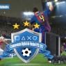 I Copa PES