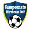 IBIRUBENSE 2017/Principal