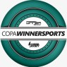 IV Copa Winner Sports