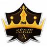 KoC | Série A 2019