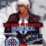 KOF 2000 - SATELLA