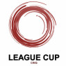 League Cup Cinq