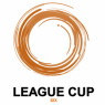 League Cup Six