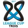 League Cup Trois - 2017