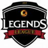 - Legends League | 2020