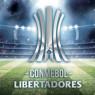 LIBERTADORES 2020 (SIMULADOR)