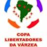 LIBERTADORES DA VARZEA 2016 CAMPINAS