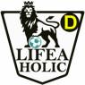 Lifeaholic (D)