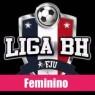 Liga BH FJU - Feminino