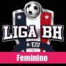 LIGA BH FJU - 2ª EDIÇÃO FEMININO
