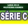 LIGA C 2019