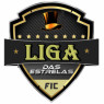 Liga Das Estrelas |2019