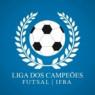 LIGA DOS CAMPEÕES FUTSAL IFBA 2020 - 9ª EDIÇÃO (MASCULINO)