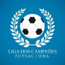 LIGA DOS CAMPEÕES FUTSAL IFBA 2020 - FEMININO