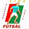 Liga Futsal Piedade Sub-17
