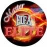 MASTER FIFA ELITE SÉRIE B