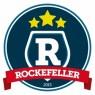 Liga Rockefeller 2015