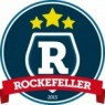 Liga Rockefeller 2021 - Série A