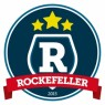 Liga Rockefeller 2027 - Série A