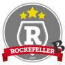 Liga Rockefeller 2028 - Série B