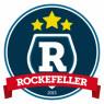 Liga Rockefeller 2029 - Série A
