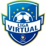 Liga Virtual PT