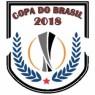 LT - Copa do Brasil