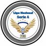 LT - Liga Nacional A 2019