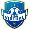 LVPT 2ª Divisão - 1ª Campeonato