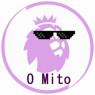 MITO DA RODADA /20