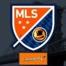 MLS #CartolaFC