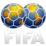 Mundial de Clubes 2025