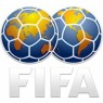 Mundial de Clubes 2027
