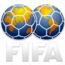 Mundial de Clubes 2028