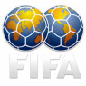 Mundial de Clubes 2029