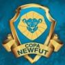 NEWFUT CUP 2º EDIÇÃO