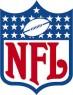 NFL Playoff Challenge