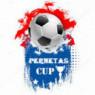 Pernetas Cup | 2020