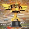 Piston Cup Racing Series