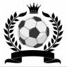 Pré-Temporada Cup 1° Edição