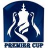 Premier Cup | 2020