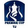 Premier Cup TJ | 2019