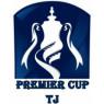 Premier Cup TJ | 2018