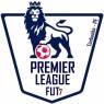 Premier League fut7 Timbaúba- PE