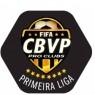 Primeira Liga - CBVP